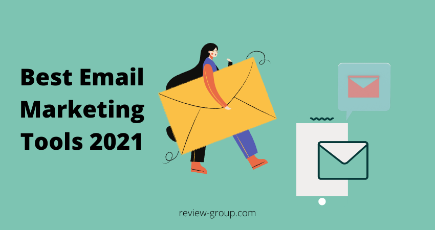 Hosting Domain Email With Gmail (2)